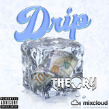 DRIP - TODAY'S HIP HOP MIX