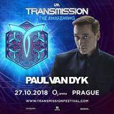 Paul_van_Dyk_-_Live_at_Transmission_The_Awakening_Prague_27-11-2018-Razorator
