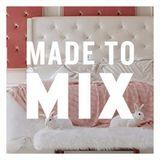 BedRoomSound - Bedroom Mix - Aaron Heumader