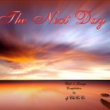 """""The Next Day """" Chill & Lounge Compilation by dj.ChiCoCo"