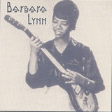 Sing It To Me, Barbara Vol 1