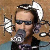 Manolo Pirata @ Supersesión ACTV (Año 1995)