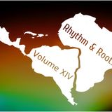 Rhythm & Roots Volume XIV