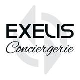 L'Ouvre Boite du PEEL à la Conciergerie Exelis