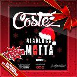 26.12.14 Gianluca Motta & Brio