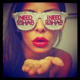 R3hab & Marc Benjamin - I Need R3hab 106 2014-10-06