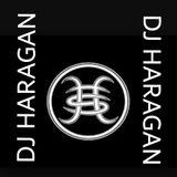 HEROES DEL SILENCIO BY DJ HARAGAN