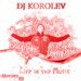 DJ Korolev - Life In The Music