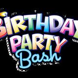 fady_@_birthday_party_flair_angel_20_dec_2013