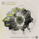00 - eg.comp.1 - martin nonstatic & frank sebastian - compilation 1 (mixed version)