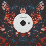 Selected - Selected Deep House 550k Mix by Jerome Price
