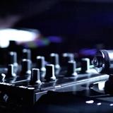 Throwback Radio- 59th Show 2 Hours-Saturday Night 10-Midnight Passion Radio Bristol 25/01/14