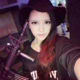 Techno Hunter Megamix 2K16 V2 (Electro Music)