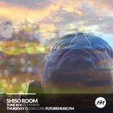 Shiso Room - 02.02.2017