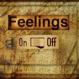 _GustavoCondé_Dinkenn - Fellings (OriginalMix)