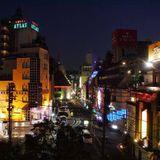 Japan & Jazzy House Vol.1