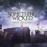 Alan_Walker_-_Live_at_Something_Wicked_Houston_29-10-2017-Razorator