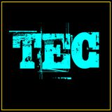 The Electric Circuit 10-23-15