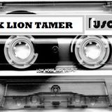 LF Mixtape de Ex Lion Tamer