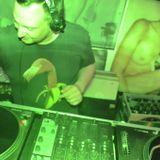 Relaunch DJ Mix 0.0.6a - Roxtone