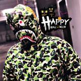 Anthony Ft. EdwinChanJV Vol.1 2K18 | Party Dont Stop | Church Of Hell | 万圣节快乐 | HAPPY HALLOWEEN MIX