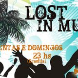 Lost in music 7