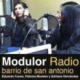 Modulor 01 - Barrio de San Antonio - 04032013