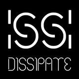 DISSICAST #003 - BIZT