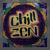 Live Set - Chill Zen - Solsticio Psychedelic Festival 2013 (Buenos Aires, Argentina)