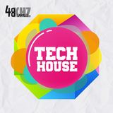 Tech-House Session