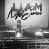 Liam McEwen - Year Mix 2015