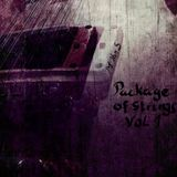 A Package of Strings Vol.1