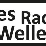 M. Drysch @ Emma.Tunes, Radio Wüste Welle (96,6 MHz), Tübingen (07.12.12)