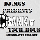 DJ.MGS.Presents Crank.It T3CH.HOUS3.Vol.9