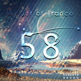 My Set of Trance 58