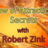Law of Attraction - My Favorite Jim Rohn Quotes on Success