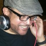 THIS IS MY HOUSE (KING OF CLUBS POD-CAST) BY DJ WALTER B NICE