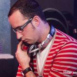 DJ Joeri ( So Exclusive) retro trance @ L'amazonial 12.04.2013