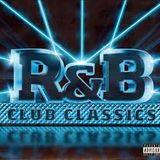 R & B Mix 90's
