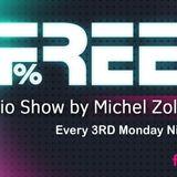 Freeze September Michel Zola