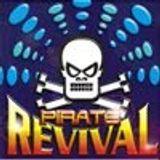 Piraterevival Radio show 30.11.2012