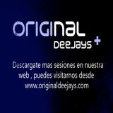 Especial Directo Aniversario Parte 1 2015 Original Deejays - Ivan Gros (14-06-2015 Dance Remember -