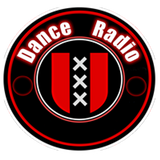 Danceradio 'Van Leeuwen Late Night' Afl.46 (19-04-2019)