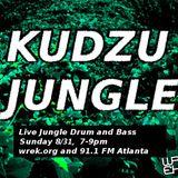 Kudzu Jungle 02
