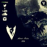 Mixer_Noise_006_-_DJ_VICJAN --(Peru Raver)--