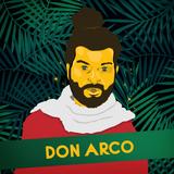 Don Arco Reggaemix 2017