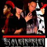 Sayo Lang Ako - Sagpro Krew [ DJ BM DOUGIE REMIX ]
