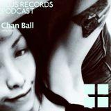 112: Chan Ball(Hong Kong) DJ Mix!!!