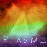 PRYSME MIX Novembre 2012