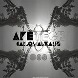 apetech 088 by Carlos Alvarez